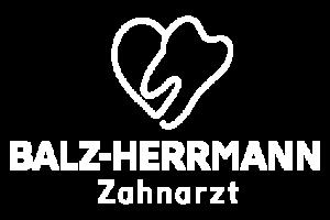 Logo, Zahnarztpraxis Janis Balz-Herrmann, Herzogenrath